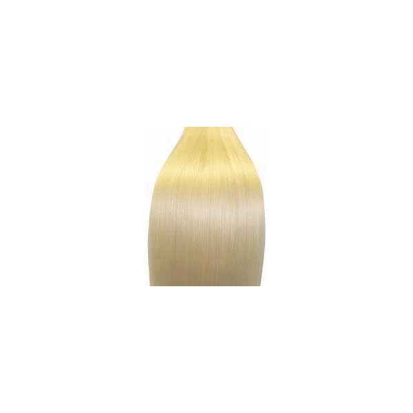 Keratín U-tip Ruské 70-75cm 10ks  02d22b57525